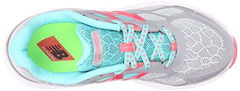 New Balance 880v5 Kids Girls' Outlet Shoes Image 8