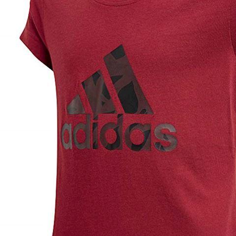 adidas Logo Tee Image 4