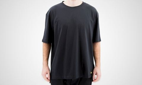 PUMA x XO Men's T-Shirt Image