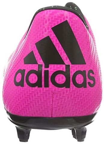 adidas X 15.3 Firm/Artificial Ground Boots Image 2