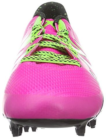 adidas X 15.3 Firm/Artificial Ground Boots Image 4