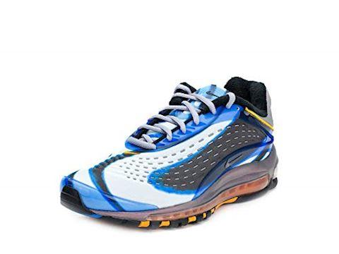 Nike Air Max Deluxe Men's Shoe - Blue Image