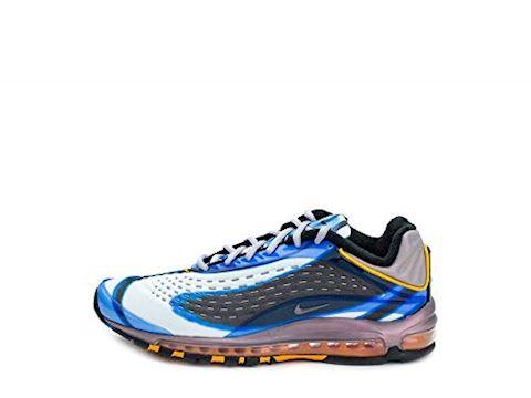 Nike Air Max Deluxe Men's Shoe - Blue Image 2