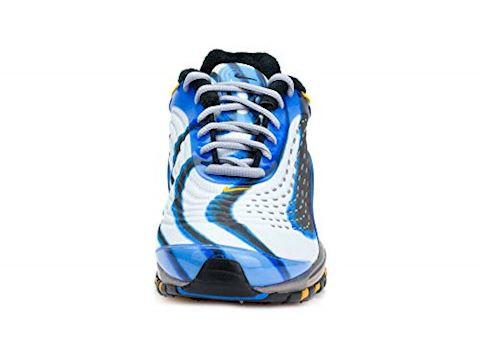 Nike Air Max Deluxe Men's Shoe - Blue Image 3