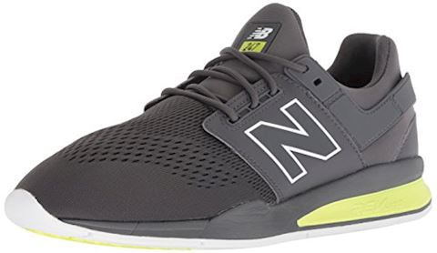 New Balance 247 V2 - Men Shoes Image