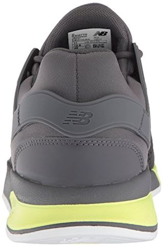 New Balance 247 V2 - Men Shoes Image 2