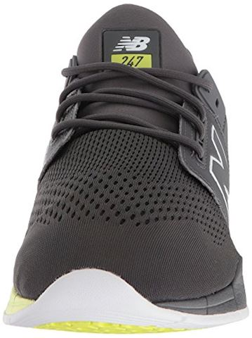 New Balance 247 V2 - Men Shoes Image 4