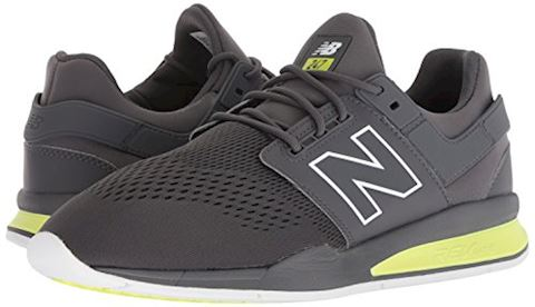 New Balance 247 V2 - Men Shoes Image 5