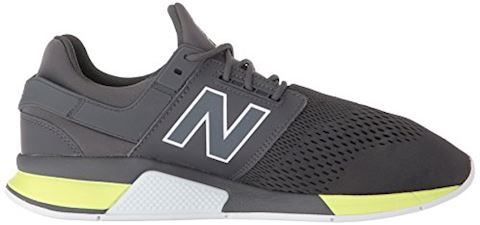 New Balance 247 V2 - Men Shoes Image 6