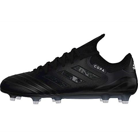 548d93c2b adidas Copa 18.1 Firm Ground Boots Image