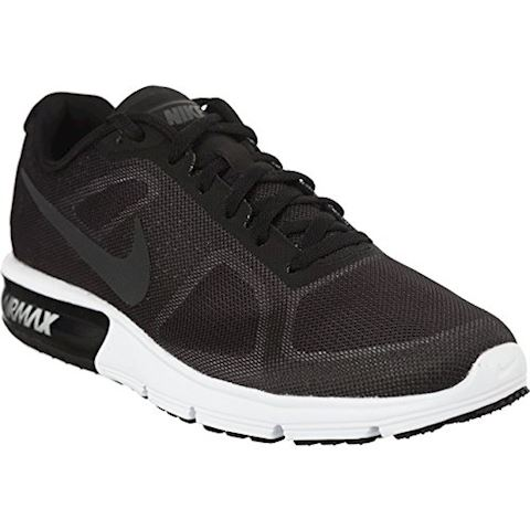 Nike Air Max Sequent - Women Shoes Image