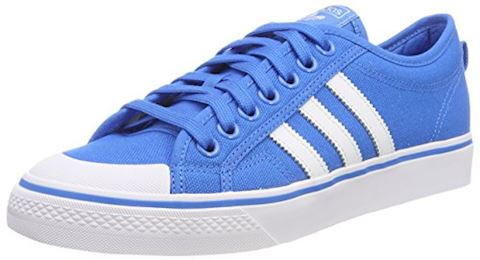 adidas Nizza Shoes Image