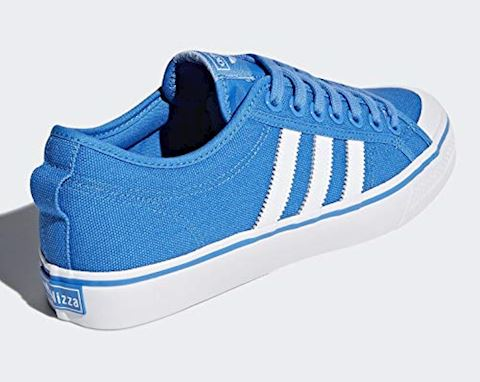 adidas Nizza Shoes Image 11