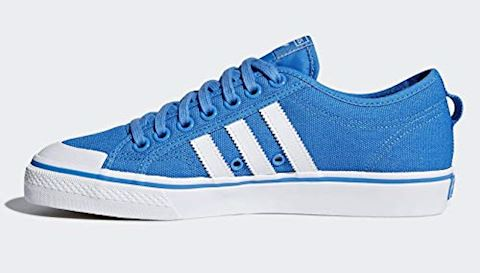adidas Nizza Shoes Image 12