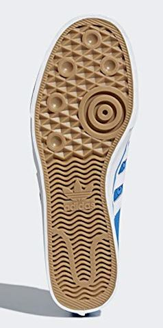 adidas Nizza Shoes Image 13