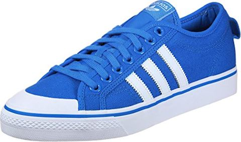 adidas Nizza Shoes Image 14