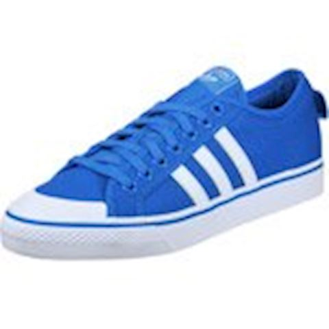 adidas Nizza Shoes Image 15