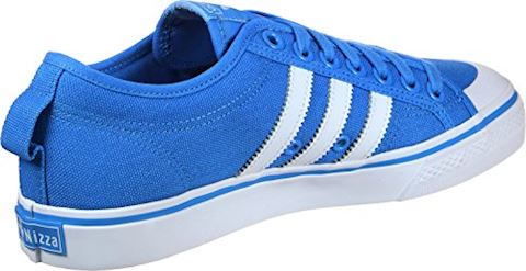 adidas Nizza Shoes Image 16
