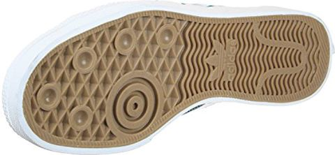 adidas Nizza Shoes Image 17