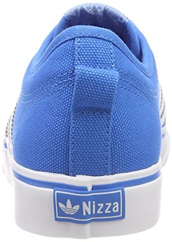adidas Nizza Shoes Image 2