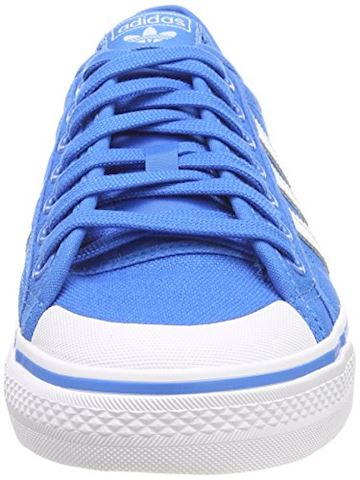 adidas Nizza Shoes Image 4