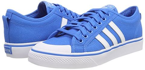 adidas Nizza Shoes Image 5