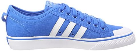 adidas Nizza Shoes Image 6