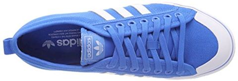 adidas Nizza Shoes Image 7