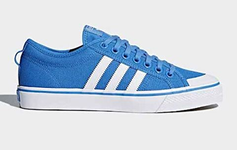 adidas Nizza Shoes Image 8