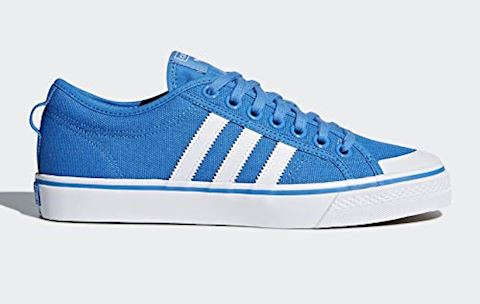 adidas Nizza Shoes Image 9