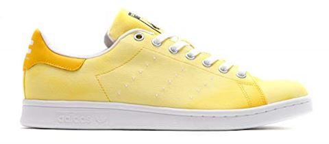 adidas Pharrell Williams Hu Holi Stan Smith Shoes Image