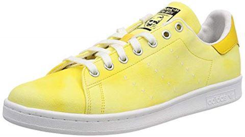adidas Pharrell Williams Hu Holi Stan Smith Shoes Image 2