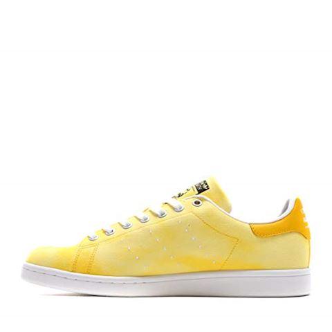 adidas Pharrell Williams Hu Holi Stan Smith Shoes Image 3