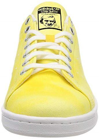 adidas Pharrell Williams Hu Holi Stan Smith Shoes Image 4