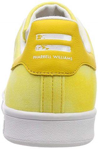 adidas Pharrell Williams Hu Holi Stan Smith Shoes Image 5