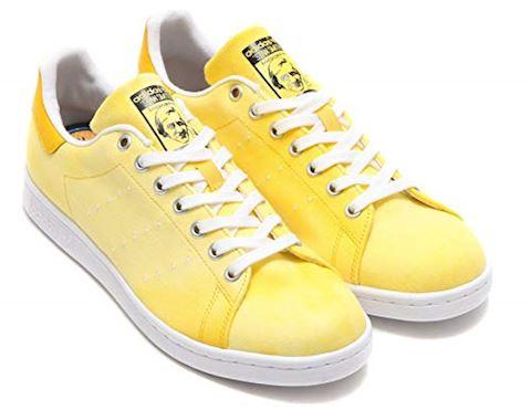 adidas Pharrell Williams Hu Holi Stan Smith Shoes Image 8