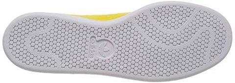 adidas Pharrell Williams Hu Holi Stan Smith Shoes Image 10