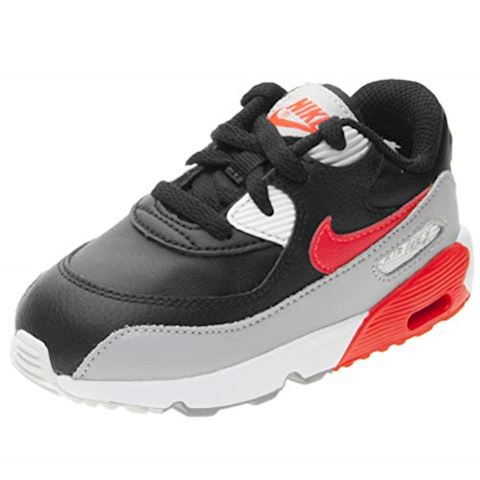8f884fabf0f6 Nike Air Max 90 - Baby Shoes Image