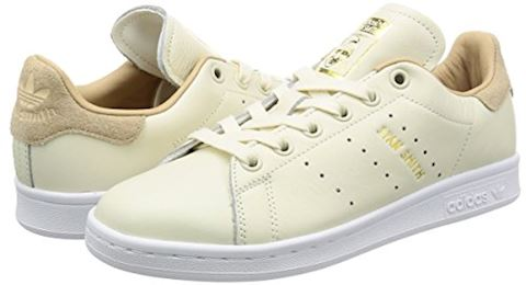 adidas Stan Smith Shoes Image 5