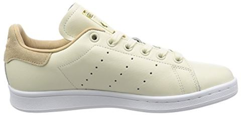 adidas Stan Smith Shoes Image 6
