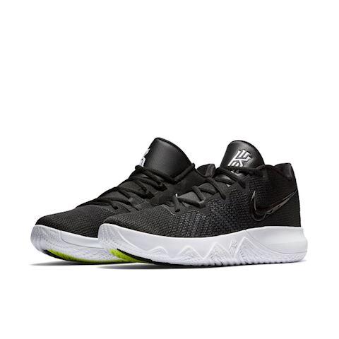 Nike Kyrie Flytrap Basketball Shoe - Black Image 2