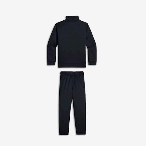 Nike Sportswear Older Kids' (Boys') Tracksuit - Black Image 2