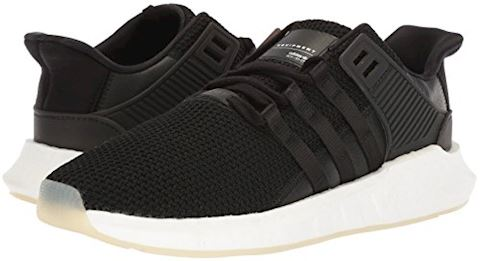 adidas EQT Support 93/17 Shoes Image 11