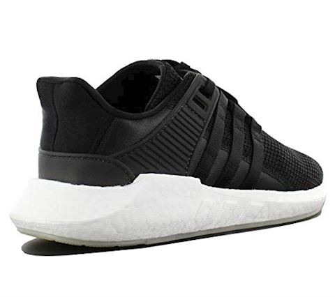 adidas EQT Support 93/17 Shoes Image 3