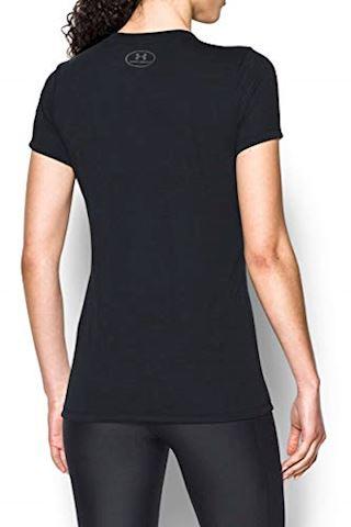 Under Armour Women's UA Threadborne T-Shirt Image 5