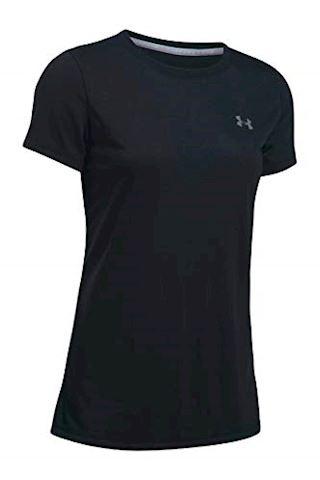Under Armour Women's UA Threadborne T-Shirt Image 7