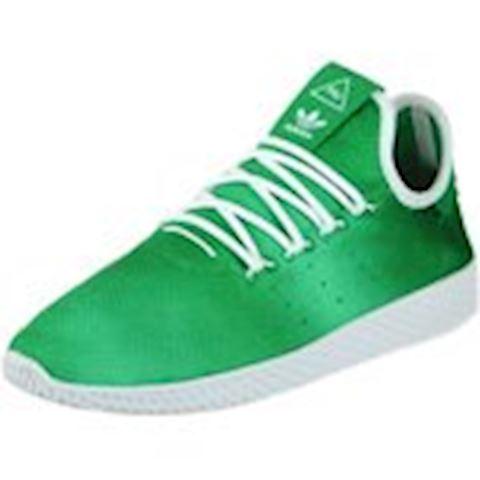 adidas Pharrell Williams Tennis Hu Shoes Image 2