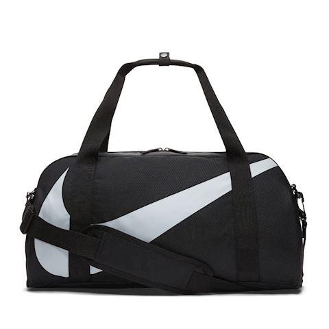 Nike Gym Club Kids'Duffel Bag - Black Image