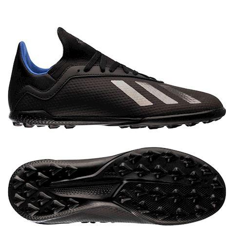 premium selection afd98 3752d adidas X Tango 18.3 Turf Boots
