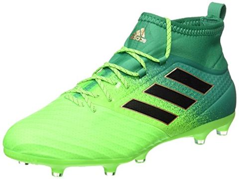 finest selection cbb56 0b4af adidas ACE 17.2 Primemesh Firm Ground Boots
